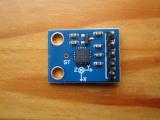 Accéléromètre 3D ADXL335