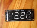 Afficheur BB 7 segments TM1637