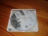 TI-Resource CD v1.0