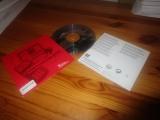 TI-Resource CD v2.3 (09/2000)