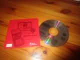 TI-Resource CD v2.4 (03/2001)