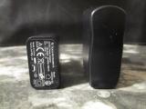 Chargeurs USB TI