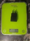 Chargeur USB TI
