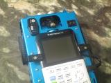 TI-Rover + TI-83PCE