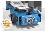 TI-Innovator Rover prix Comenius