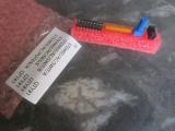 TI-Innovator Breadboard Pack #2