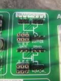 Analog System Lab Kit PRO