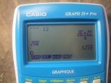 Graph 25+Pro + OS Graph 35+ 2.00