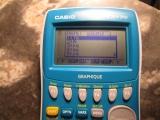 Graph 25+Pro + OS Graph 35+ 2.01