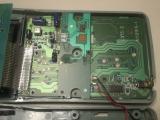 Casio fx-7900GC