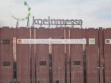 Didacta 2019 J-1: Kölnmesse