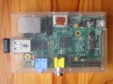 Don Raspberry Pi ptitjoz