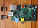 Don Raspberry Pi ptitjoz