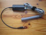Vernier EasyLink + Light Sensor