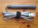 Vernier Light Sensor