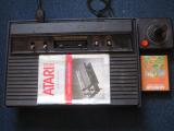 Atari VCS 2600