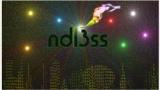 ndl3ss et ses fusées