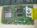 Casio fx-6910G