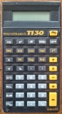 DSC 0218