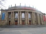 Didacta Stuttgart 2017