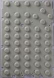 TI-82 0500730 Key Mat