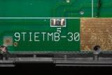 TI-82 0514172 MB Code Detail