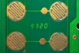 TI-82 0514172 Datestamp Detail