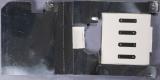 TI-82 0514172 RF Shield