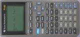 TI-82 0514172 ROM Version
