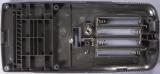 TI-83+ 1312010858 Rear Housing