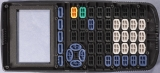 TI-83+ 1312010858 Front Housing