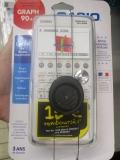 Emballage Casio Graph 90+E
