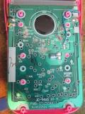 Casio fx-85GT Plus