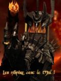 CX Sauron