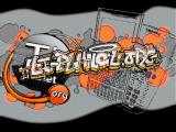 Graffiti TI-Planet