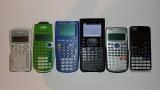 Calculators_collection_v1.0
