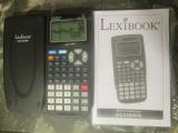 Lexibook GC2200