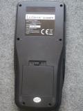 Lexibook GC3000FR