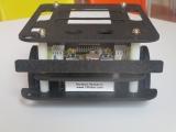 TI-Robot E3 (Norland Research)