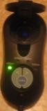 Spectrophotomètre @ 430nm