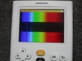 NumWorks + spectre Bore