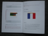 NumWorks : recueil activités SNT