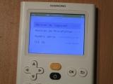 NumWorks + firmware tiers 11.0.0