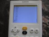 NumWorks N0100 + Python 40K