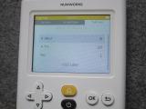 NumWorks v12.3.0