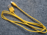 Câble NumWorks