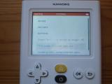 NumWorks Omega 1.19 : External