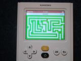 NumWorks + Snake