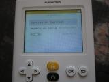 NumWorks + v14