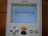 NumWorks + v15.1